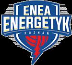 ENEA Energetyk Poznań Logo