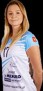Majkowska Paulina