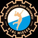 STAL Mielec Logo
