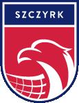 SMS PZPS Szczyrk I Logo