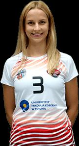Zuzel Iwona