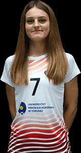 Gierszewska Weronika