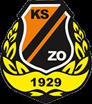KSZO Ostrowiec Logo
