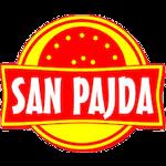 SAN-Pajda Jarosław Logo