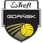 Trefl Gdańsk Logo