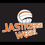AT Jastrzębski Węgiel Logo