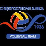 KS Częstochowianka Logo