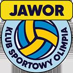 KS Olimpia Jawor Logo