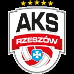 AKS V LO Rzeszów Logo