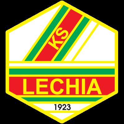 KS Lechia 1923 Tomaszów Mazowiecki Logo