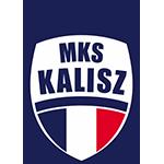 Energa MKS Kalisz Logo
