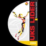 UKS Lider Konstantynów Łódzki Logo