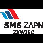 TS Stal Śrubiarnia ŻAPN Żywiec Logo