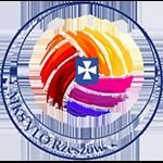 MKS V LO Developres Rzeszów Logo
