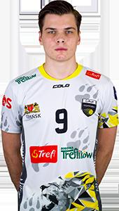 Olszewski Jakub