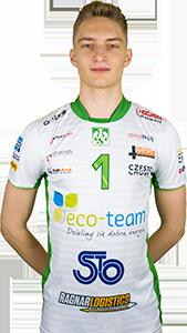 Borkowski Mateusz