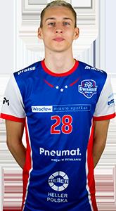 Kwapiński Andrzej