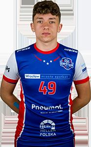 Chmielewski Marcel