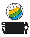 Silesia Volley Mysłowice Logo