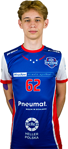 Zalewski Kacper