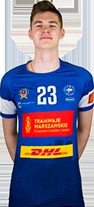 Kurowski Jakub