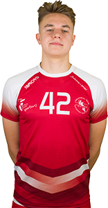 Januszko Karol