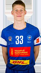Pawlak Krzysztof