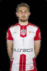 Kufel Krzysztof