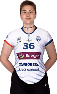 Kempfi Klara