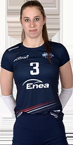 Jankowska Justyna