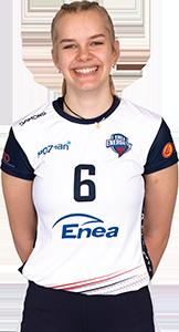 Makowska Agata
