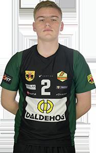 Boguszewski Kacper