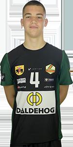 Szulczyk Piotr