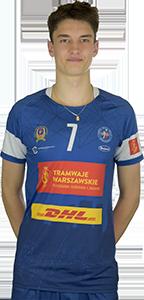 Nowik Aleksander