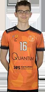 Ropelski Mariusz