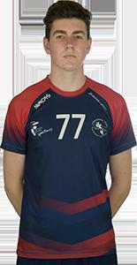 Żulewski Damian