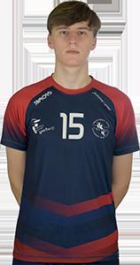 Sitarski Maciej