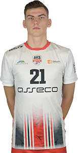 Olechowski Jakub
