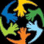LOS Nowy Dwór Mazowiecki Logo