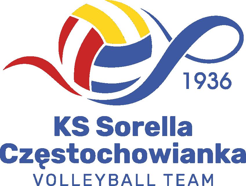 KS Sorella Częstochowianka Logo