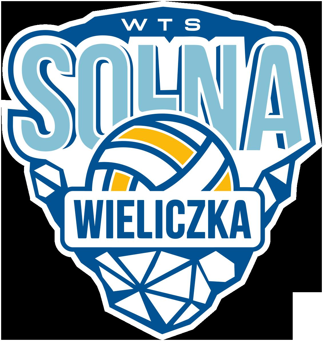 UJ CM 7r Solna Wieliczka Logo