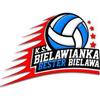 KS Bielawianka Bester Logo
