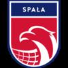 SMS PZPS Spała II Logo