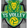 IM Faurecia Volley Jelcz-Laskowice Logo