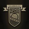 MUKS Ziemia Milicka Milicz Logo
