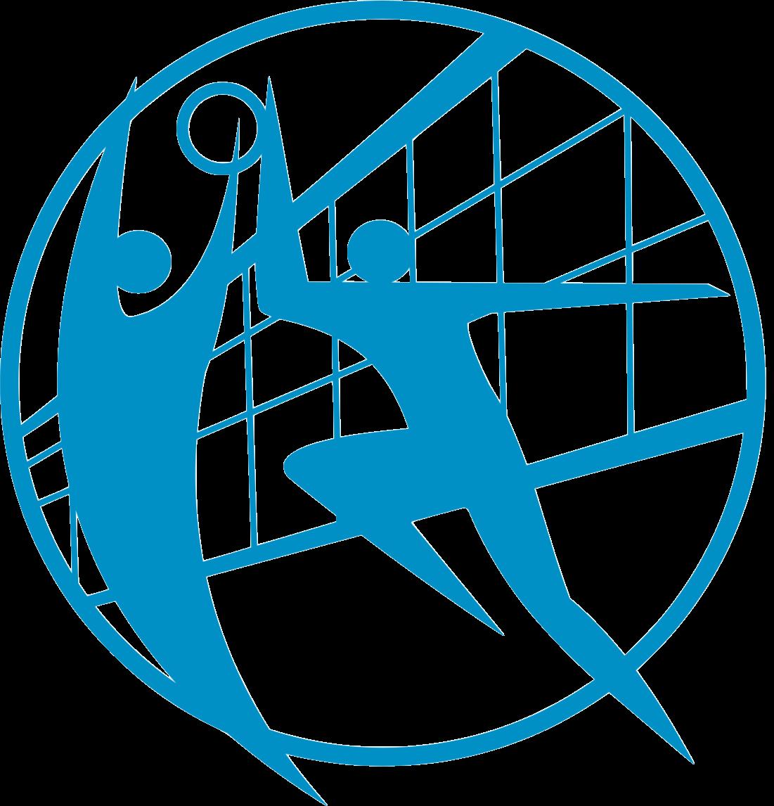 MKS Andrychów Logo