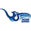 MCKiS Jaworzno Logo
