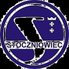 Stoczniowiec Politechnika Gdańska Logo