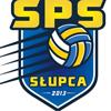 SPS Konspol Słupca Logo
