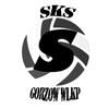 SKS Gorzów Wielkopolski Logo